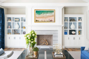 Sisters Staging – Staging Your Home for Sale