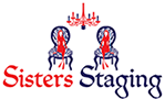 Sisters Staging Logo